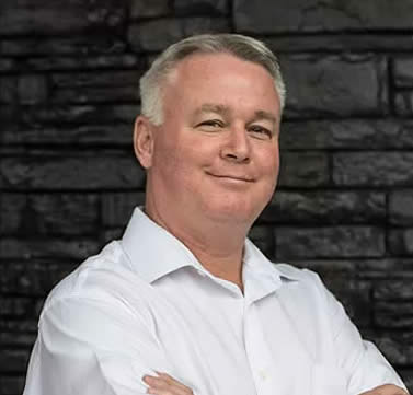 DALE BEAUCHAMP AIC - D. Fritz Appraisals Inc, Victoria BC