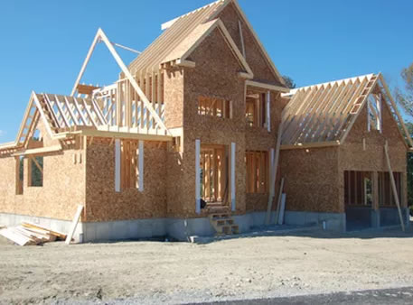 New Construction Appraisals, Victoria BC