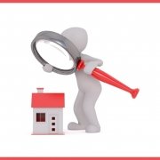 Home Appraisals - onsite vs online