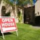 real estate market trends 2020