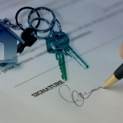New mortgage stress test for Canadians
